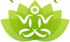 Ramante - YuMeiHo® | Coaching | Hipnoza
