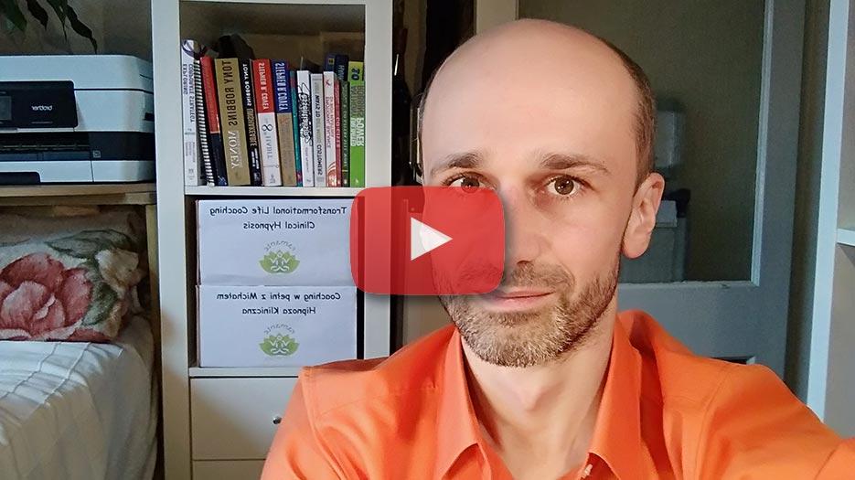 Jak rozpoznać prawdziwą duchowość
